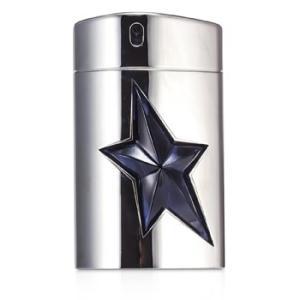 ティエリーミュグレー Thierry Mugler (Mugler) 香水 A*メンメタル オードトワレ リフィラブル メタルスプレー(男性用) 100ml/3.4oz|shop-belleza|02
