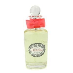 ペンハリガン Penhaligon's 香水 エレニシア オードパルファム スプレー 50ml/1.7oz|shop-belleza
