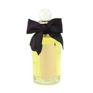 ペンハリガン Penhaligon's 香水 コルヌビア オードトワレ スプレー 100ml/3.4oz|shop-belleza