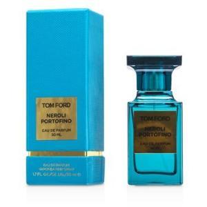 トムフォード Tom Ford 香水 プライベート ブレンド ネロリ ポルトフィノ オードパルファム スプレー 50ml/1.7oz|shop-belleza
