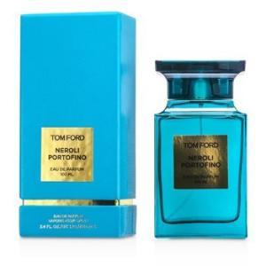 トムフォード Tom Ford 香水 プライベート ブレンド ネロリ ポルトフィノ オードパルファム スプレー 100ml/3.4oz|shop-belleza