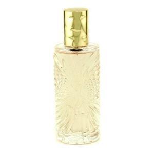 イブサンローラン Yves Saint Laurent 香水 サハリエンヌ オードトワレ スプレー 75ml/2.5oz|shop-belleza
