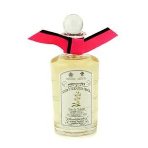 ペンハリガン Penhaligon's 香水 ナイト センテッド ストック オードトワレ スプレー 100ml/3.4oz|shop-belleza
