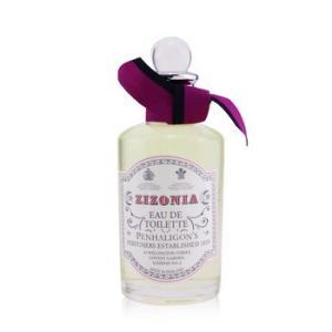 ペンハリガン Penhaligon's 香水 ジゾニア オードトワレ スプレー 100ml/3.4oz|shop-belleza