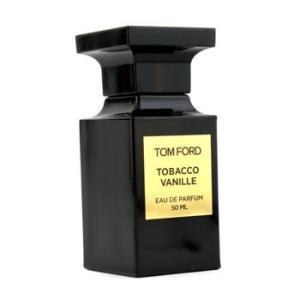 トムフォード プライベート ブレンド タバコ バニラ オードパルファム スプレー 50ml|shop-belleza