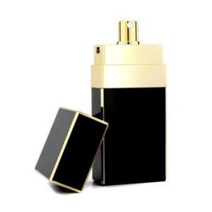 シャネル Chanel 香水 ココ オードパルファム スプレー(女性用) 60ml/2oz shop-belleza