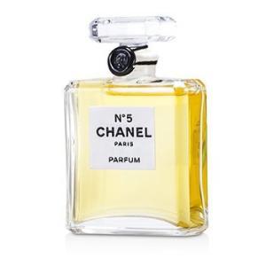 シャネル Chanel 香水 No.5 パルファムボトル(女性用) 15ml/0.5oz shop-belleza