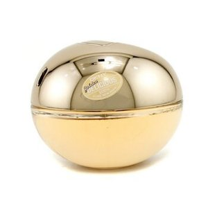 DKNY DKNY 香水 ゴールデン デリシャス オードパルファム スプレー 50ml/1.7oz|shop-belleza