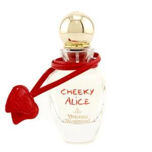 ヴィヴィアンウエストウッド Vivienne Westwood 香水 チーキーアリス オードトワレ スプレー 50ml/1.7oz|shop-belleza