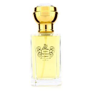 メートル パヒュムール エ ガンティエ Maitre Parfumeur et Gantier 香水 フルール ド イリス オードトワレ スプレー 100ml/3.3oz|shop-belleza