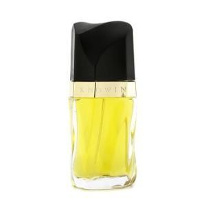 エスティローダー Estee Lauder 香水 ノウイング オー ドゥ パルファム スプレー 30ml/1oz|shop-belleza