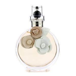 ヴァレンチノ Valentino 香水 ヴァレンティナ オードパルファム スプレー 80ml/2.7oz|shop-belleza