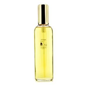 ゲラン Guerlain 香水 ミツコ オードトワレ スプレー リフィル 93ml/3.1oz|shop-belleza