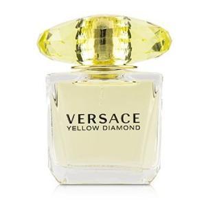 ベルサーチ Versace 香水 イエロー ダイヤモンド オードトワレ スプレー 30ml/1oz shop-belleza