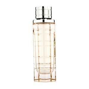 モンブラン Montblanc 香水 レジェンド プール ファム オードパルファム スプレー 75ml/2.5oz|shop-belleza