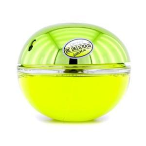 DKNY DKNY 香水 ビー デリシャス オー ソー インテンス オードパルファム スプレー 100ml/3.4oz|shop-belleza