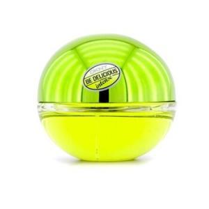 DKNY DKNY 香水 ビー デリシャス オー ソー インテンス オードパルファム スプレー 30ml/1oz|shop-belleza