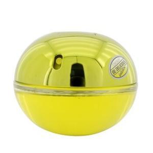 DKNY DKNY 香水 ビー デリシャス オー ソー インテンス オードパルファム スプレー 50ml/1.7oz|shop-belleza