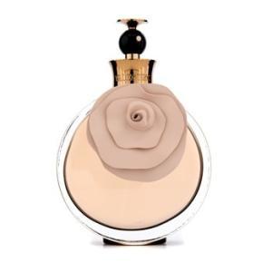 ヴァレンチノ Valentino 香水 ヴァレンティナ アソルート オードパルファム インテンス スプレー 80ml/2.7oz|shop-belleza