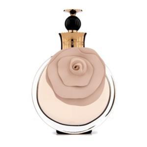 ヴァレンチノ Valentino 香水 ヴァレンティナ アソルート オードパルファム インテンス スプレー 50ml/1.7oz|shop-belleza