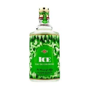 4711 4711 香水 アイス オーデコロン 200ml/6.8oz shop-belleza