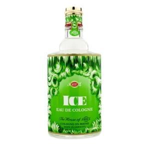 4711 4711 香水 アイス オーデコロン 400ml/13.5oz|shop-belleza