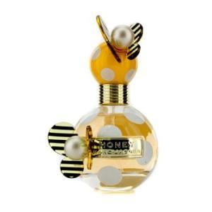 マークジェイコブス Marc Jacobs 香水 ハニー オードパルファム スプレー 50ml/1.7oz|shop-belleza