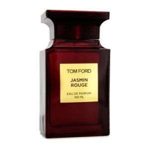 トムフォード Tom Ford 香水 プライベート ブランド ジャスミン ルージュ オードパルファム スプレー 100ml/3.4oz|shop-belleza