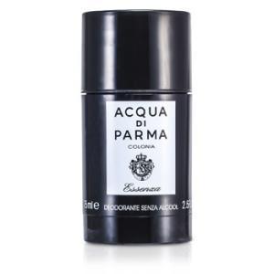 アクアディパルマ Acqua Di Parma ロールオン メンズ コロニア エッセンザ デオドラント スティック 75ml/2.5oz|shop-belleza