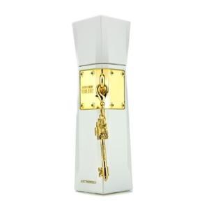 ジャスティンビーバー Justin Bieber 香水 ザ キー オードパルファム スプレー 50ml/1.7oz shop-belleza