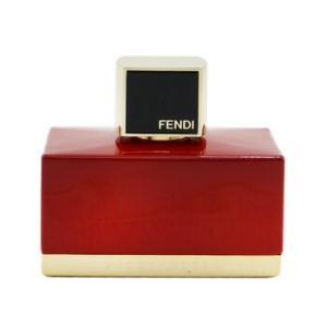 フェンディ Fendi 香水 アクアロッサ オードパルファム スプレー 50ml/1.7oz|shop-belleza