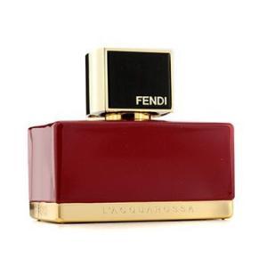 フェンディ Fendi 香水 アクアロッサ オードパルファム スプレー 30ml/1oz|shop-belleza