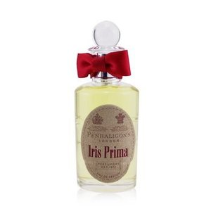ペンハリガン Penhaligon's 香水 アイリス プリマ オードパルファム スプレー 50ml/1.7oz|shop-belleza