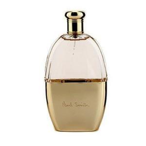 ポールスミス Paul Smith 香水 ポートレート オードパルファム スプレー 80ml2.6oz|shop-belleza