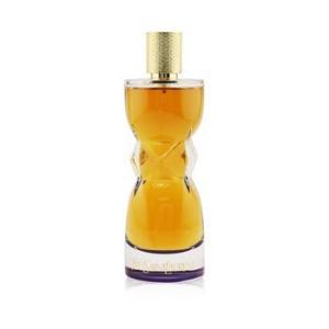 イブサンローラン Yves Saint Laurent 香水 マニフェスト エクラ オードトワレ スプレー 90ml/3oz shop-belleza