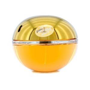 DKNY DKNY 香水 ゴールデン デリシャス オー ソー インテンス オードパルファム スプレー 100ml/3.4oz|shop-belleza
