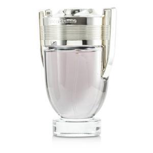 パコラバンヌ Paco Rabanne 香水 インビクタス オードトワレ スプレー 150ml/5oz|shop-belleza|02