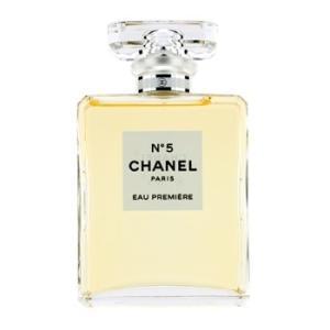 シャネル Chanel 香水 No.5 オー プルミエール スプレー 100ml/3.4oz|shop-belleza