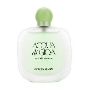 ジョルジオアルマーニ Giorgio Armani 香水 アクア デ ジョイア オードパルファム スプレー 50ml/1.7oz|shop-belleza