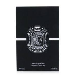 ディプティック Diptyque 香水 ヴォリュート オードパルファム スプレー 75ml/2.5oz shop-belleza