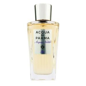 アクアディパルマ Acqua Di Parma 香水 アクア ノービレ イリス オードトワレ スプレー 75ml/2.5oz|shop-belleza