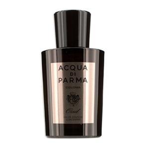 アクアディパルマ Acqua Di Parma 香水 アクア ディ パルマ コロニア ウード オーデコロン コンセントリー スプレー 100ml/3.4oz|shop-belleza