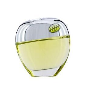 DKNY DKNY 香水 ビー デリシャス スキン ハイドレイティング オードトワレ スプレー 100ml/3.4oz|shop-belleza