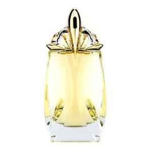 ティエリーミュグレー Thierry Mugler (Mugler) 香水 エイリアン オー エクストラオーディナリー オードトワレ リフィラブル スプレー 60ml/2oz|shop-belleza