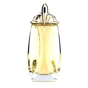 ティエリーミュグレー Thierry Mugler (Mugler) 香水 エイリアン オー エクストラオーディナリー オードトワレ リフィラブル スプレー 90ml/3oz|shop-belleza