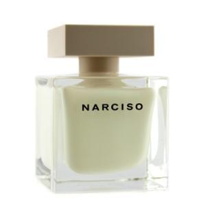 ナルシソロドリゲス ナルシソ オードパルファムスプレー 90ml|shop-belleza