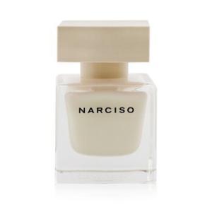 ナルシソロドリゲス オードパルファム ナルシソ オードパルファムスプレー 30ml|shop-belleza