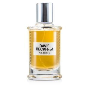 デビットベッカム David Beckham 香水 クラシック オードトワレ スプレー 40ml/1.35oz|shop-belleza