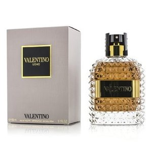 ヴァレンチノ ヴァレンティノ ウオモ オードトワレ スプレー 150ml|shop-belleza
