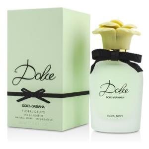 ドルチェ&ガッバーナ Dolce & Gabbana 香水 ドルチェ オードトワレ スプレー 30ml/1oz shop-belleza